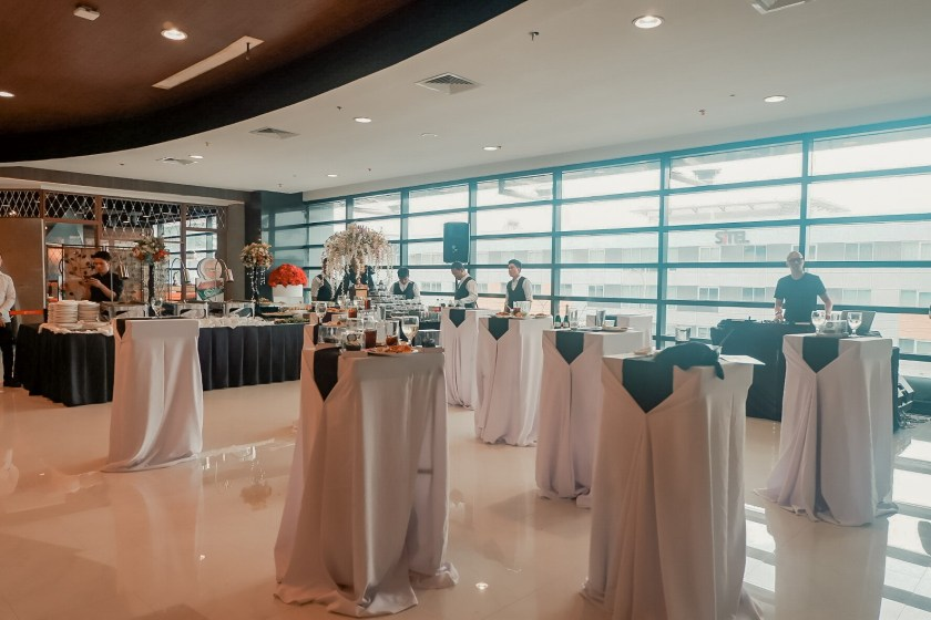 Substance Laser & Skincare Grand Launch (3)