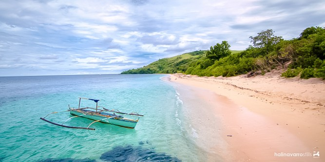Best Places to Visit in the Philippines According to Travel Bloggers (4)