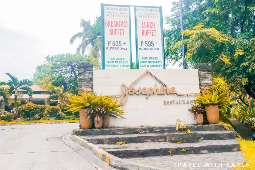 Josephine Restaurant Tagaytay (12).jpeg