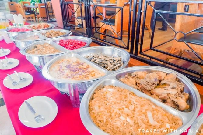 Josephine Restaurant Tagaytay (13)