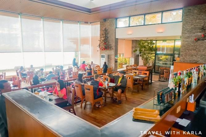 Josephine Restaurant Tagaytay (2)