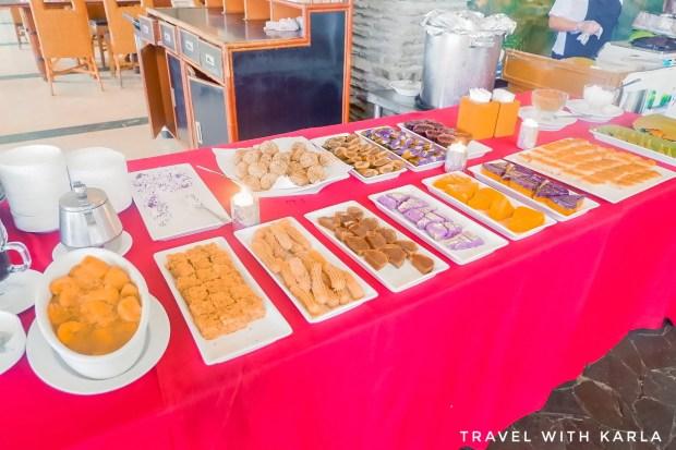 Josephine Restaurant Tagaytay (4)