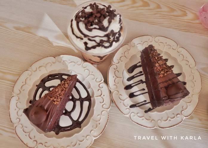 Dessert Draft Cake Shop (12)