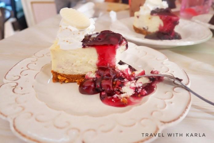 Dessert Draft Cake Shop (13)