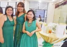 Origani Skincare Philippines