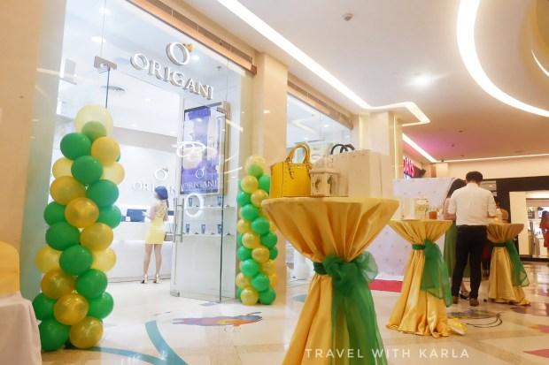 Origani Skincare Philippines (8)