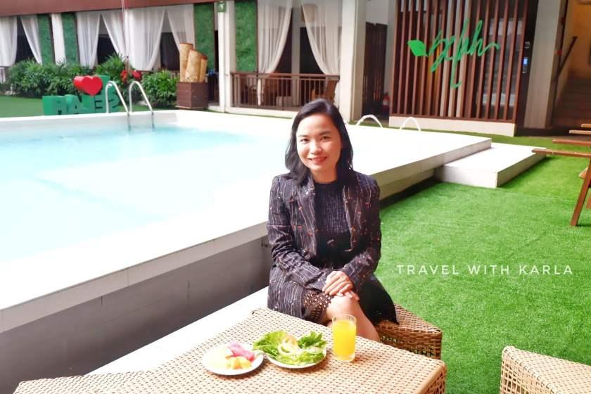 The Selah Garden Hotel (9)