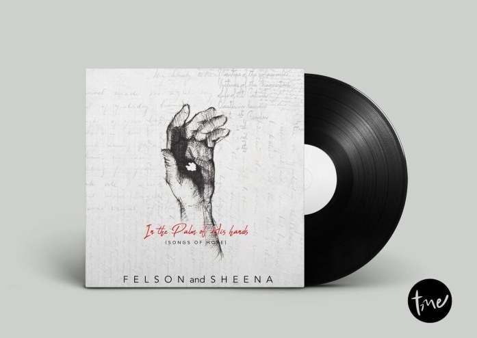 Felson & Sheena The Gospel Recording Artists 11.jpeg
