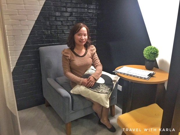 Substance Laser & Skincare Holy Grail Laser Experience (2)