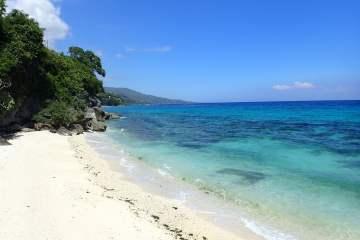 Explore Cebu in One Day