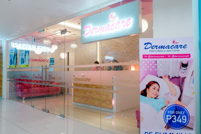 How to get DISCOUNTS from Dermacare?