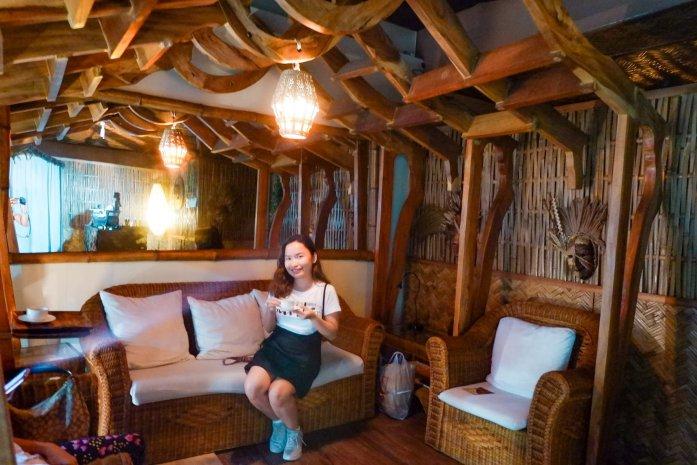 5 Reasons to visit Balay Hilom Spa