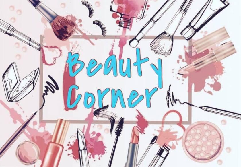 Beauty Corner: Hold Live 7 Mist Matte Lipstick