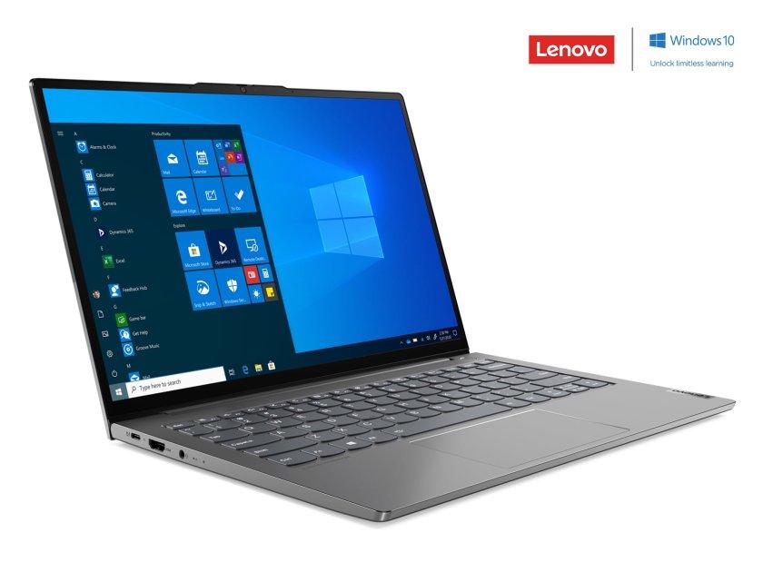 Laptop for Online Classes