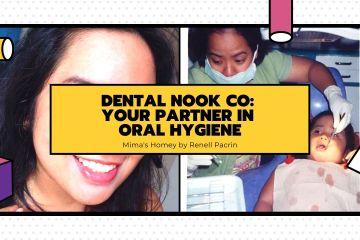 Dental Nook Co