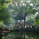 China: When to go, what to see and where to eat!