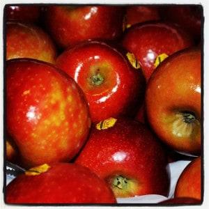 14 apples
