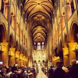 17 Notre Dame