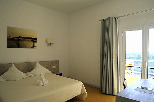 Hotel Medano, El Medano, Tenerife