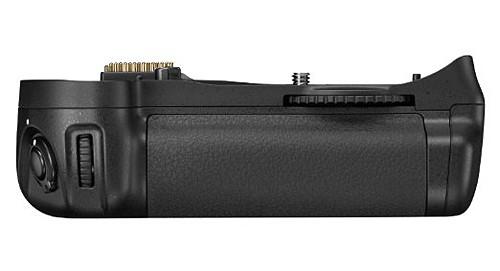 Nikon Battery Pack
