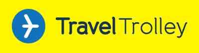 Travel Trolley