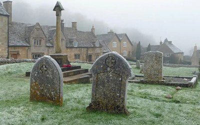 Join a Cotswolds Mystery Tour and discover quintessential England