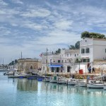Top 10 Things to See & Do, Eat & Drink in Menorca