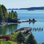 Passamaquoddy Bay – 3 fabulous day trips from Saint John
