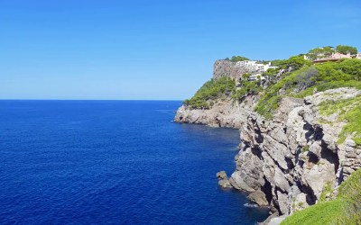 Top 12 things to see, eat and drink in Mallorca