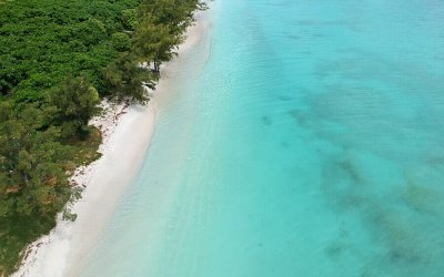 Rodrigues Island: Getting off the beaten track in Mauritius