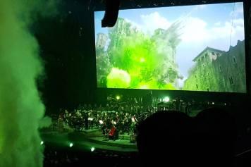 The Game of Thrones Concert Experience with Ramin Djawadi, Belfast