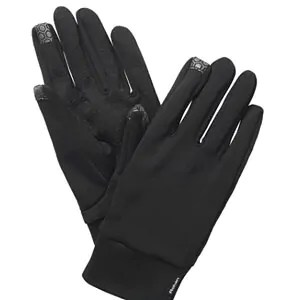 Weather System 'Control' Gloves, one of my top ten gifts for hikers