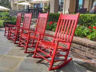 Sea Pines Resort, Hilton Head Island