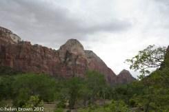 Utah April 2012-8601