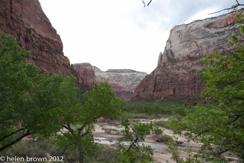 Utah April 2012-8603