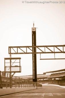 Indianapolis Speedway-2465