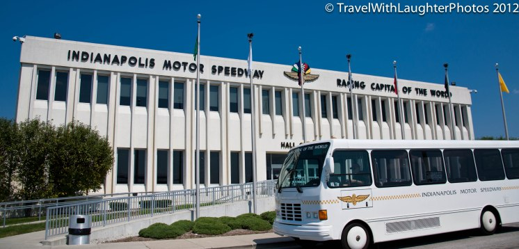 Indianapolis Speedway-2496