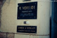 Caves J Voillot-5007