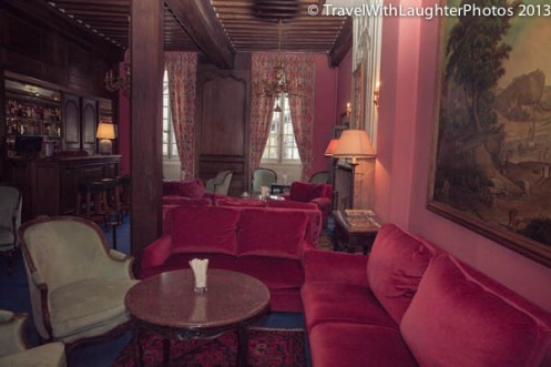 Chateau de Gilly-4957