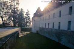 Chateau de Gilly-4959