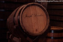 Joseph Drouhin Winery-4859
