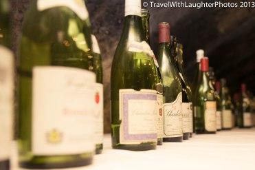 Joseph Drouhin Winery-4876
