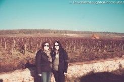 Wine Tour-4836