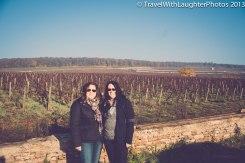 Wine Tour-4837