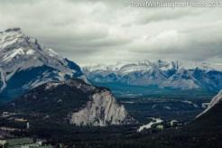 Banff Gondala-9809