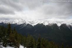 Banff Gondala-9827