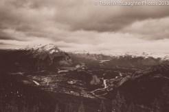 Banff Gondala-9829