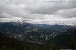 Banff Gondala-9830