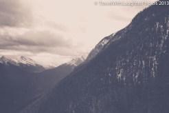 Banff Gondala-9853