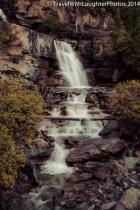 Bridal Veil Falls-0008
